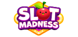 Slot Madness Casino